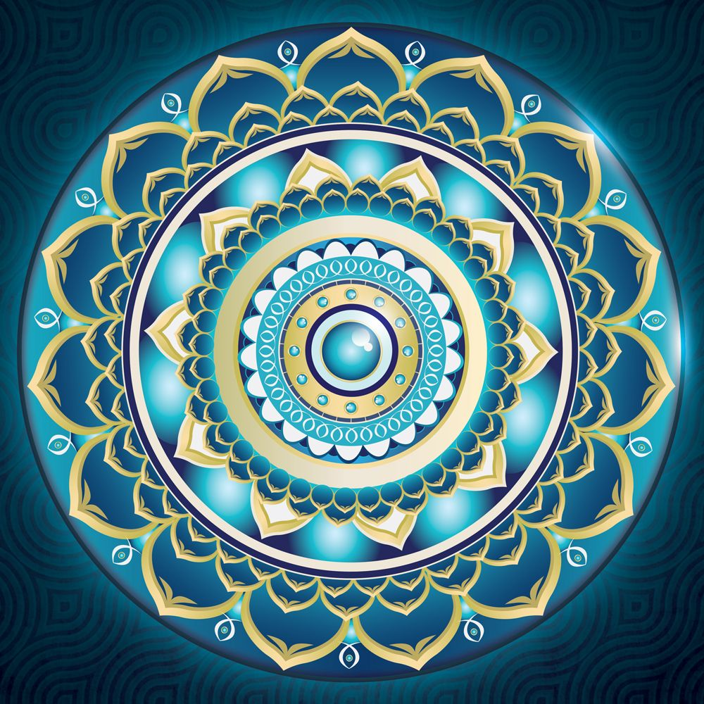 Médium jóslat a mai energiákkal teli napra: Pazar bőség köszönt Rád, a végtelen Univerzum energiakapui megnyílnak számodra