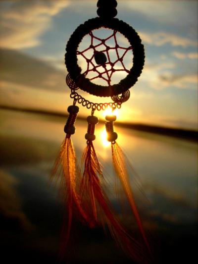 Érzelmi gyógyulást segítő rövid meditáció, fejhallgatóval a legjobb!