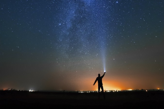 5 jele, hogy nagy változás előtt állsz