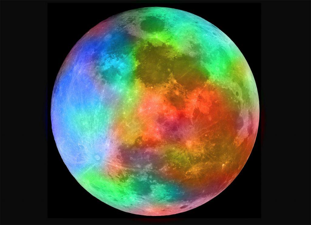 Január 21-én Szuperhold lesz, amelynek rendkívüli hatása lesz minden ember életére!