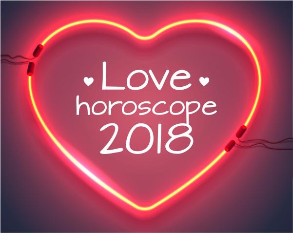 Citaten Love Horoscope : A nagy as szerelem horoszkópból most megtudhatod