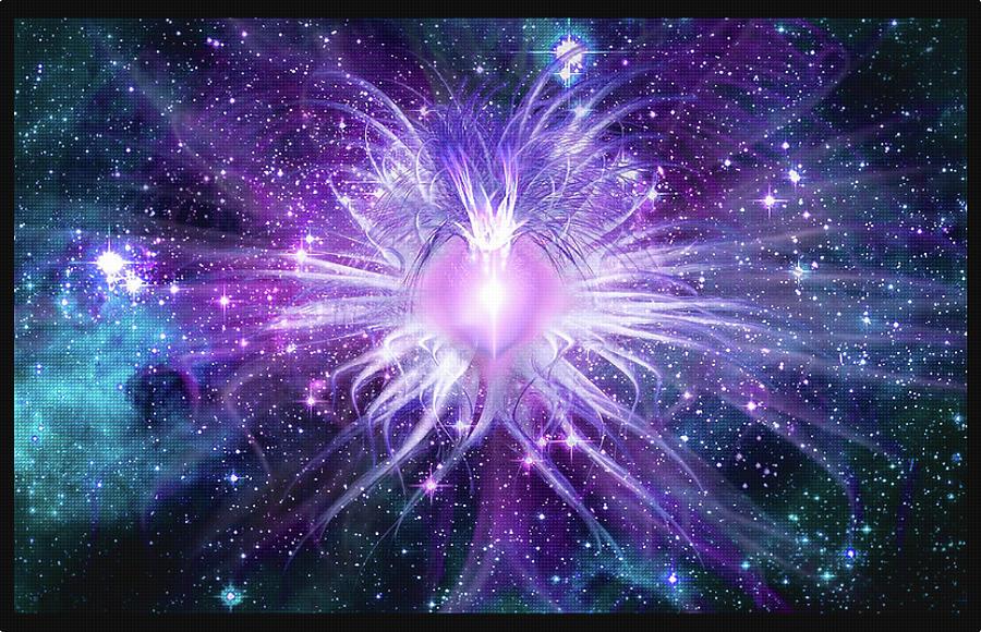 Univerzum üzenete a mai napra: Ideje világos döntést hoznod, hogy mit is akarsz valójában!