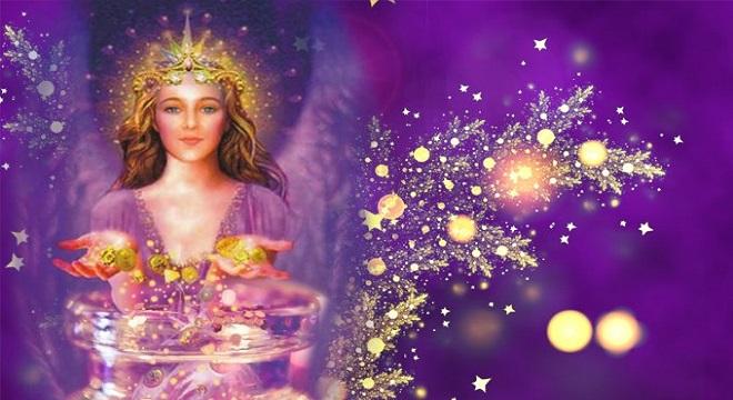 Angyali üzeneted kedd éjszakára: Segítségért imádkoztál, ezért ne álld az útját, hanem fogadd el a mennyei segítséget