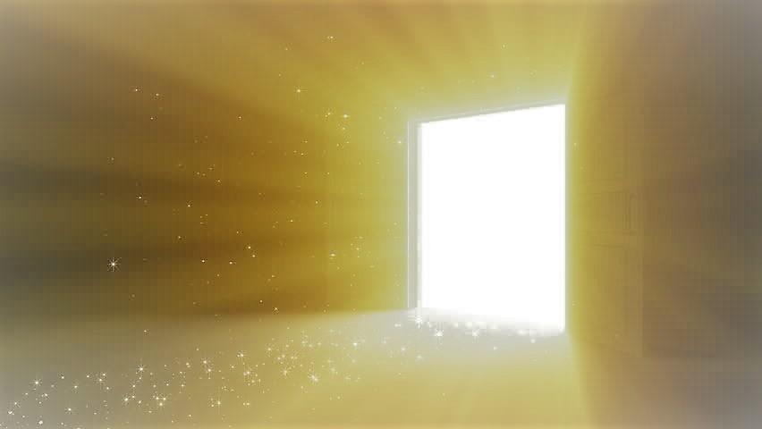 Mai nap üzenete számodra: Itt a kedvező alkalom - fontos ajtók nyílnak meg előtted. Lépj be rajtuk!
