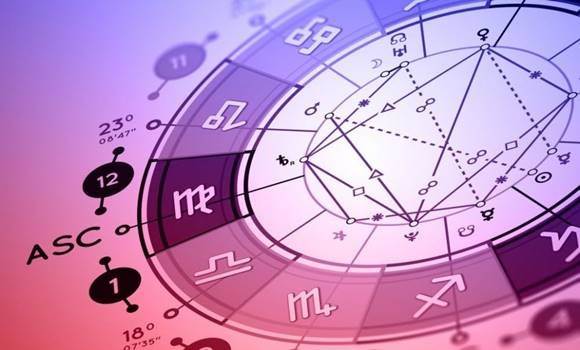Napi horoszkóp december 8. szombat – Ma válaszút elé állít az élet