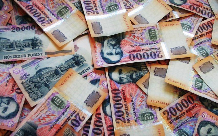 2020-évi pénzhoroszkóp! Milyen anyagi helyzet vár rád ebben az évben?