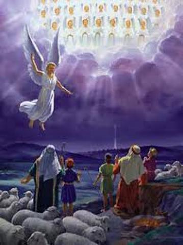 Angyali üzeneted keddre: Isten és angyalai most azonnal segítenek neked!