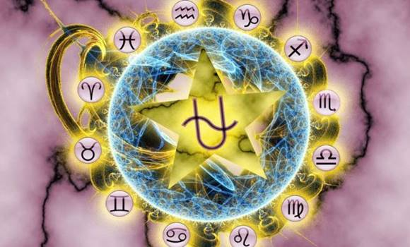 Melyek a legintelligensebb jegyek a horoszkóp szerint? Melyik a legokosabb? Te közéjük tartozol?