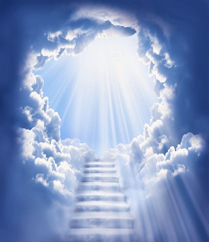 Angyali üzeneted vasárnapra: A csodák kapuja most megnyílik előtted, lépj be rajta!