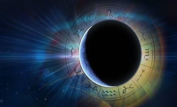 Ezekre a csillagjegyre lehet a legnagyobb hatással a decemberi 7.-i újhold