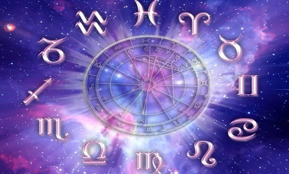 Napi horoszkóp december 5. szerda – Ami ma történik, vagy megerősít, vagy lerombol egy kapcsolatot!