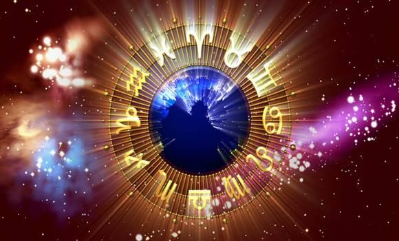 Napi horoszkóp február 2. szombat – Ma egy fontos hívást vagy üzenetet kapsz!