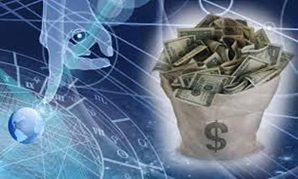 Napi horoszkóp január 15. kedd – A pénzügyeid a mai napon váratlan fordulatot vesznek!