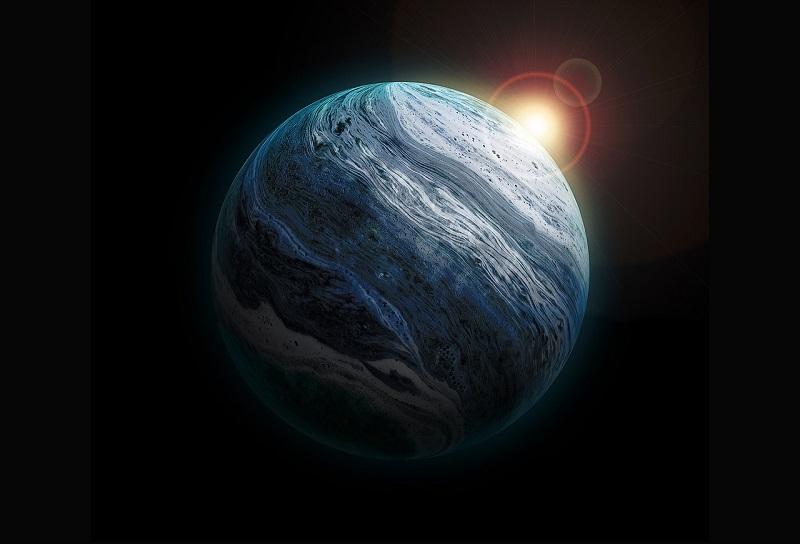 8 éve nem volt ilyen! Az Uránusz a Bika jegyébe lép, és ez mindenki életében változást okoz!