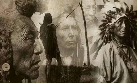 9 bölcs tanács öreg indiánoktól, amelyekre az egész világnak szüksége van