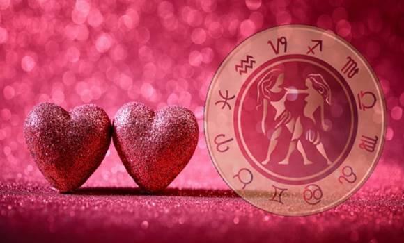 4 csillagjegy, akik különleges isteni védelmet kapnak: eljött a szerelem és a csodák ideje!