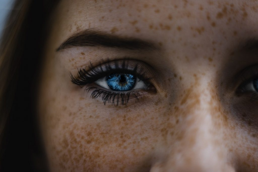 10 érdekesség a 40 feletti nőkről, amikről talán ők maguk sem tudnak