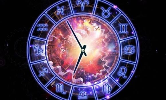 Napi horoszkóp március 6. szerda – Nyisd ki végre a szemed és lásd meg a valóságot!