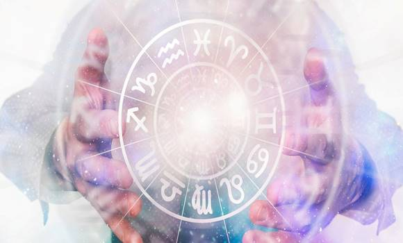 Hétvégi horoszkóp március 30-31.