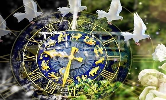 Napi horoszkóp március 21. csütörtök – Ne aggódj, a mai nappal minden jóra fordul!