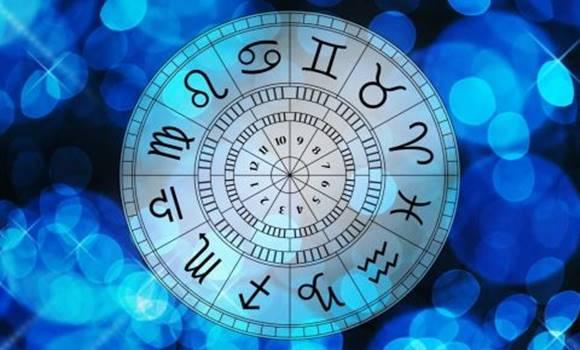 Napi horoszkóp február 14.
