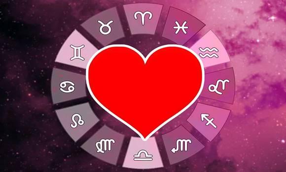 Heti horoszkóp április 8-14. – Érdemes lesz nyitott szemmel járnod!