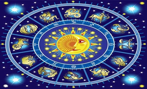 Hétvégi horoszkóp április 6-7. – Ami a következő 2 napban vár rád, azt soha nem felejted el!