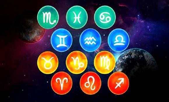 Napi horoszkóp április 8. hétfő – Csodásan kezdődik a hét, minden jegynek van egy jó hírünk!