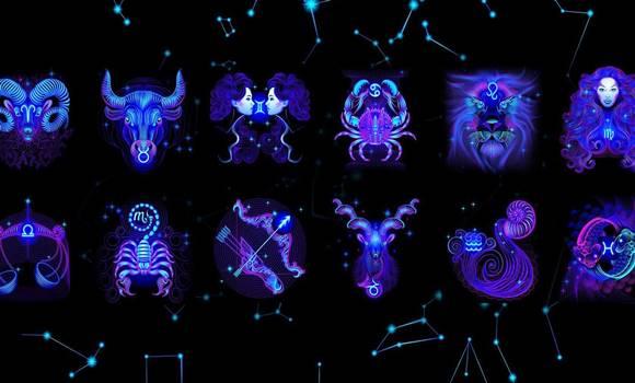 Napi horoszkóp április 6. szombat – Kosok, Rákok, Szüzek, Mérlegek, Halak, Vízöntők és Skorpiók különösen figyeljetek!
