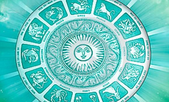 Napi horoszkóp április 5. péntek – Nagy áttörés mutatkozik egyes csillagjegyek életében!