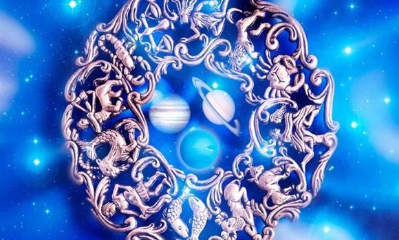 Napi horoszkóp április 18. csütörtök – Légy felkészülve arra, amit a mai nap hoz az életedbe!