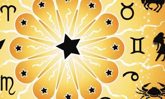 Napi horoszkóp április 11. csütörtök – Nagy dolgok várnak rád ezen a téren!
