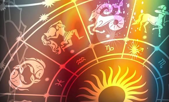 Napi horoszkóp október 24. – Rákok, Halak, Bakok, Bikák, Kosok, Ikrek, Mérlegek, Nyilasok ezt figyeljétek!