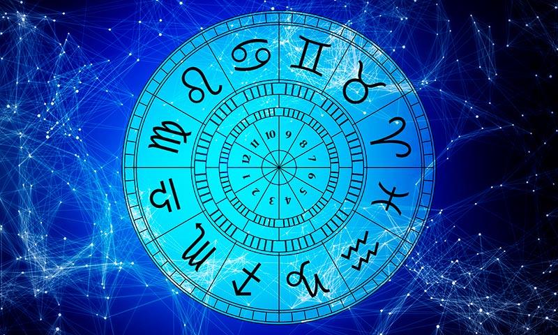 Napi horoszkóp november 6. Ez a ti napotok lesz!