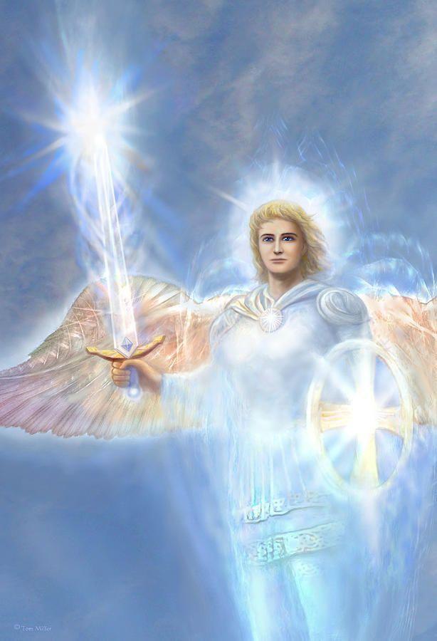 Ma egy angyal varázslatos kívánságot küldött neked: nyisd ki, és meglátod, rögtön elillan a rossz hangulatod!