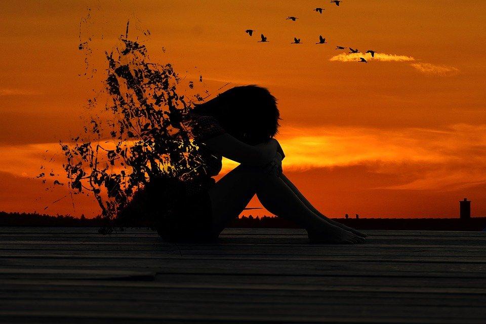 A boldog ember nem bánt – aki bánt, nem boldog