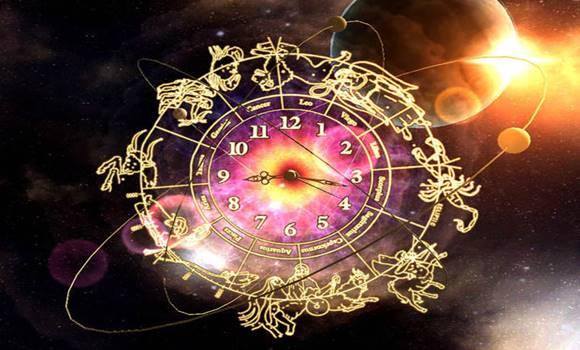 Napi horoszkóp június 14. péntek – Kemény nap vár rád, jobb, ha felkészülsz!