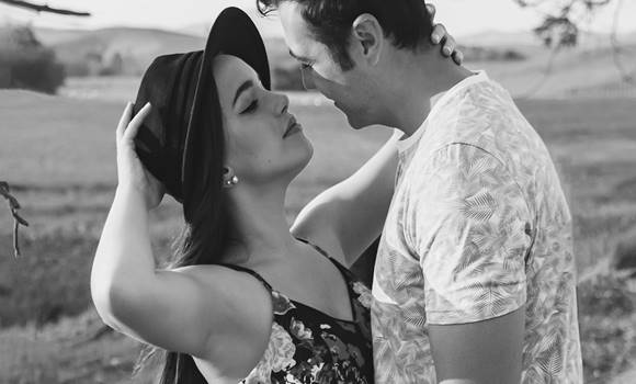 A férjem 5 tulajdonsága, amiért boldog és kiegyensúlyozott a házasságunk