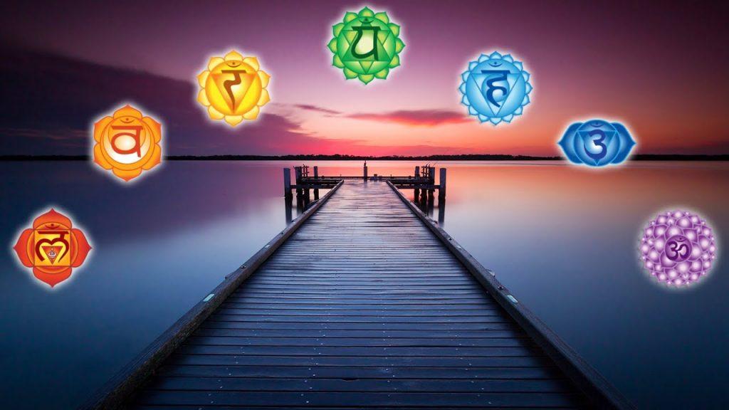 Ez a rezgésszint megnyitja, harmonizálja a bőséget az életedben, 432Hz