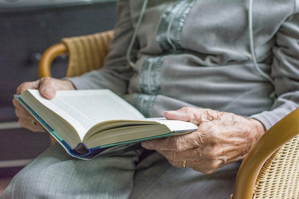 Édesanyám 65 éves, hosszú idő telt el, mire rájöttem, neki én vagyok a legfontosabb a világon