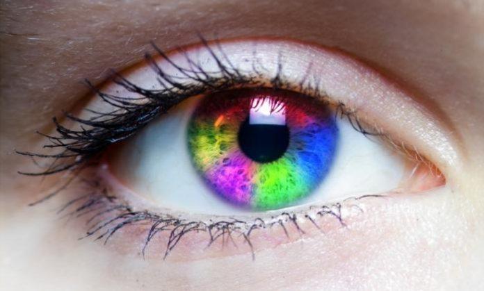 Tudósok szerint szemünk színe árulkodik személyiségünkről