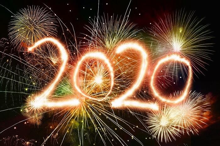 Kínai horoszkóp 2020 – A Fém Patkány éve az újrakezdések ideje