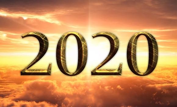 Az asztrológus szerint ezek a karmikus változások várnak rád 2020-ban!