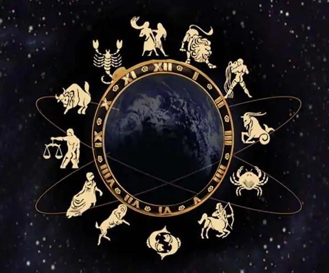 Itt a nagy 2021-es horoszkóp: Gyökeres változás vár mindenki életére!