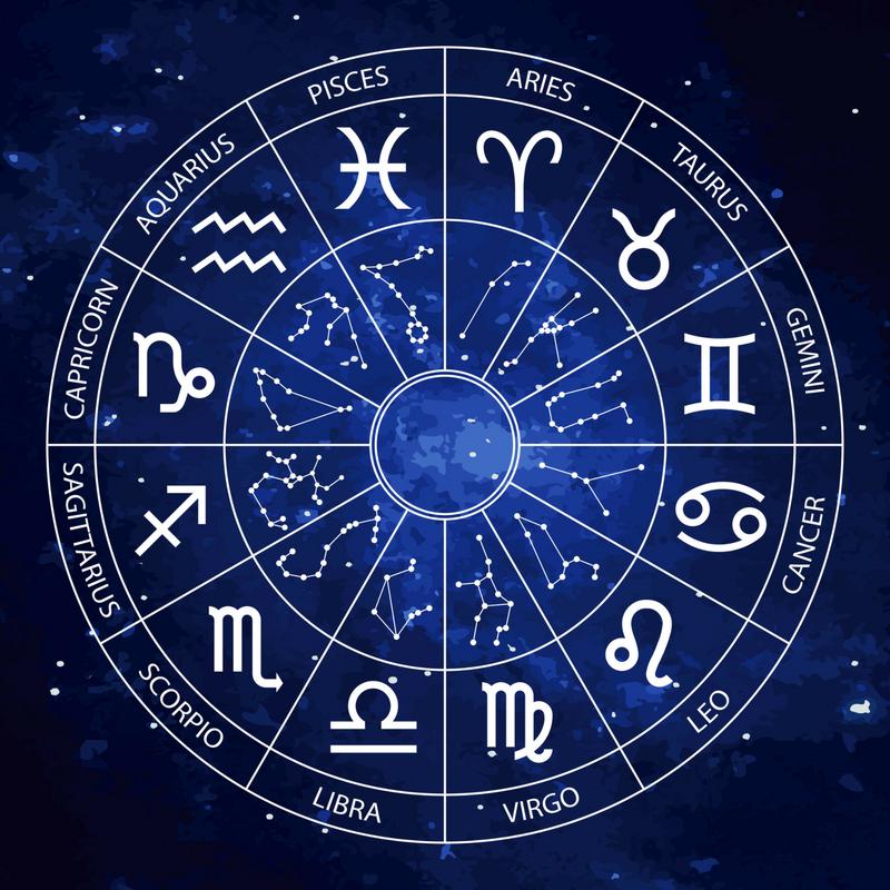 Napi horoszkóp március 1.